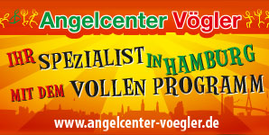Angelcenter V�gler