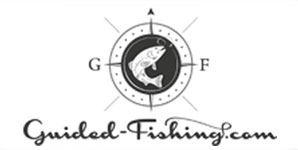 Guided-Fishing