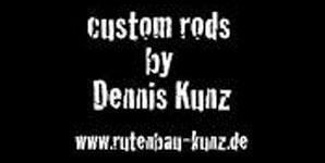 Rutenbau-Kunz