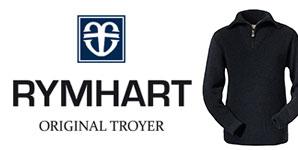 Rymhart