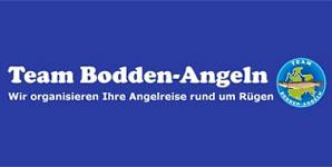 Team Bodden-Angeln
